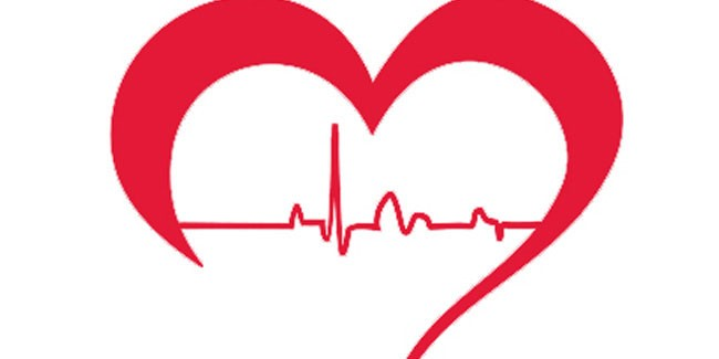 14 лютого – День поінформованості про порок серця